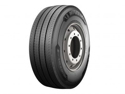 399-Michelin-X-Multi-Z-tyre