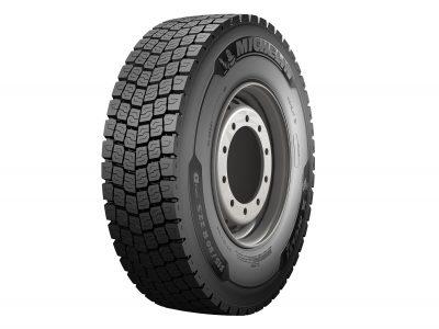 404-02-Michelin-X-Multi-HD-D-Sonic-Rail-Services