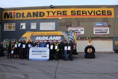407-Michelin-Midland-Tyre-Services