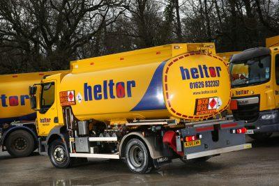 411-02-Michelin-Heltor