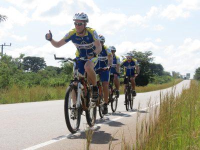 412-02-Michelin-Transaid-Cycle-Uganda-2013