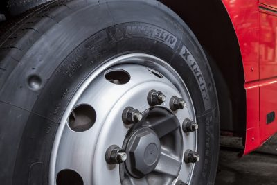 419-Michelin-PSV-tyre-advice