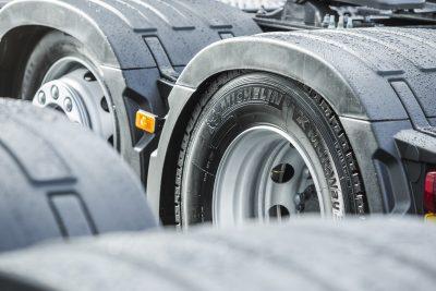 420-Michelin-truck-fleet-tyre-advice