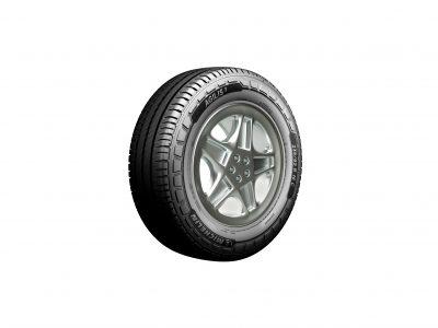 417-01-Michelin-Agilis-3-summer-tyre