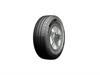 417-02-Michelin-Agilis-3-summer-tyre