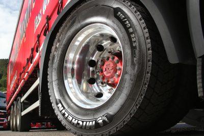 427-Michelin-accidental-damage-guarantee