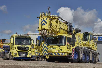 251-01-Michelin-John-Sutch-Cranes