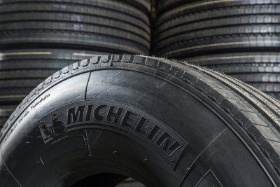 410-Michelin-N.S.Clarke-Transport