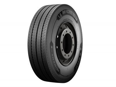 430-01-Michelin-315-80-R22-5-X-Multi-Z