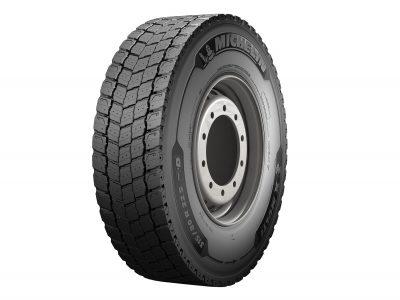 430-02-Michelin-315-80-R22-5-X-Multi-D