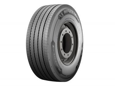 430-03-Michelin-385-65-R22-5-X-Multi-HLZ