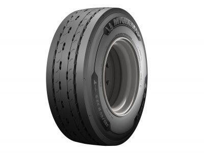 430-04-Michelin-385-65-R22-5-X-Multi-HLT