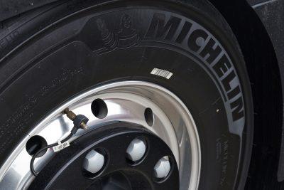 432-03-Michelin-X-Line-Energy