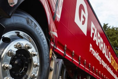 435-02-Michelin-Farrall's-Group