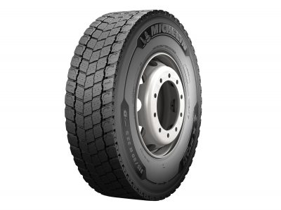 441-01-Michelin-X-Multi-Energy-D
