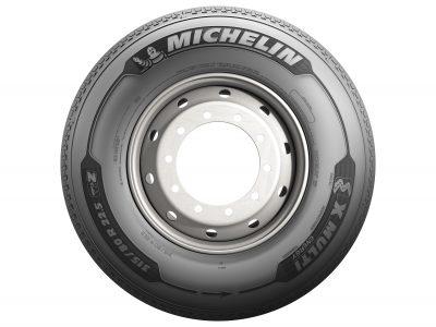 441-02-Michelin-X-Multi-Energy-Z