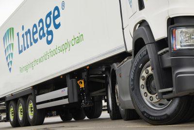 442-01-Michelin-Lineage-Logistics