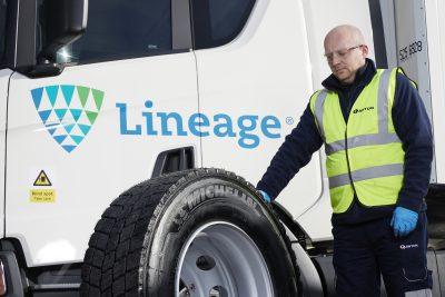 442-02-Michelin-Lineage-Logistics