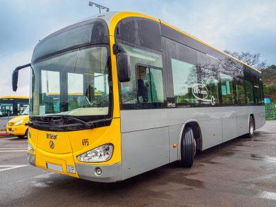 452-01-Michelin-X-InCityEV-Z