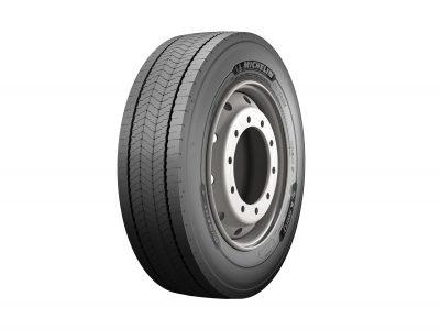 452-02-Michelin-X-InCityEV-Z