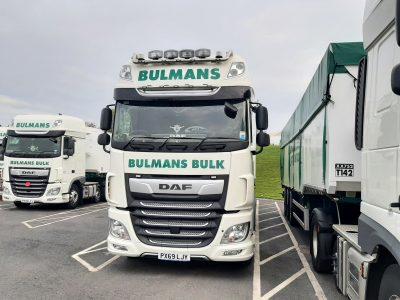 454-01-Michelin-Bulmans-Bulk-&-Haulage