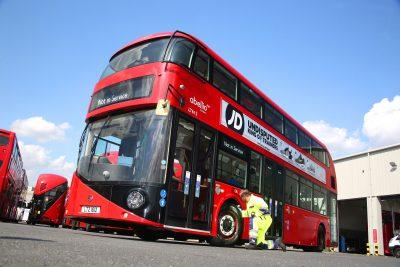 460-01-Michelin-Abellio-Bus