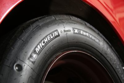 460-02-Michelin-Abellio-Bus