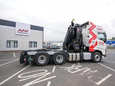 030-02-MV-Commercial-super-low-subframe-crane-truck