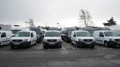 075-02-MV-Commercial-Van-Centre
