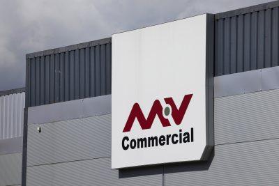 084-02-MV-Commercial-Opens-New-Base