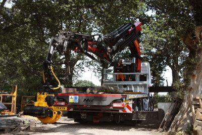 088-02-MV-Commercial-Phill-Bascombe-Transport-Ltd