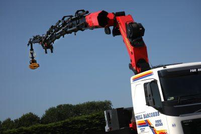 088-03-MV-Commercial-Phill-Bascombe-Transport-Ltd