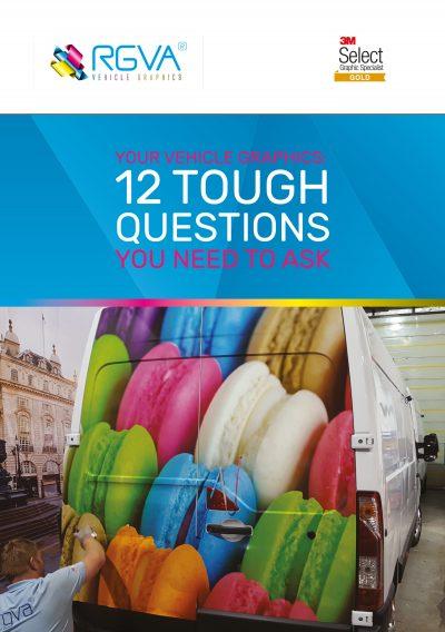 019-RGVA-12-tough-questions-guide