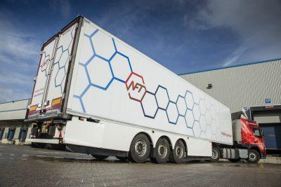 158-9272-Schmitz-Cargobull-NFT-Distribution