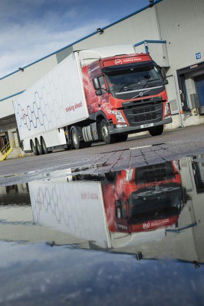 158-9292-Schmitz-Cargobull-NFT-Distribution
