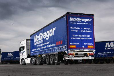 159-6855-Schmitz-Cargobull-McGregor