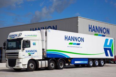 162-22-Schmitz-Cargobull-Hannon-Transport
