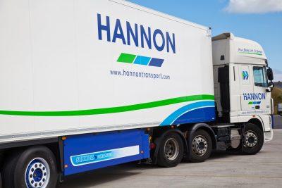162-59-Schmitz-Cargobull-Hannon-Transport