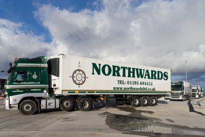 171-018-Schmitz-Cargobull-Northwards