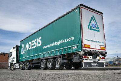 172-3164-Schmitz-Cargobull-Noesis