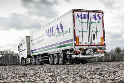 188-1354-Schmitz-Cargobull-Midas-Transport