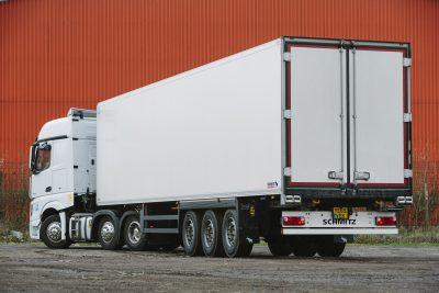 187-4438-Schmitz-Cargobull-Deans-Transport
