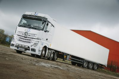 187-4507-Schmitz-Cargobull-Deans-Transport