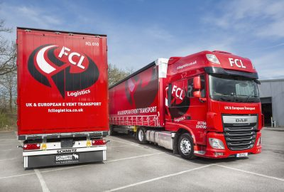 191-02-Schmitz-Cargobull-FCL-Events-Logistics