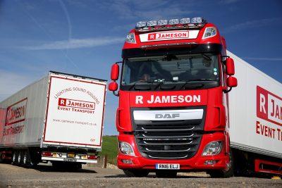 179-008-Schmitz-Cargobull-R-Jameson