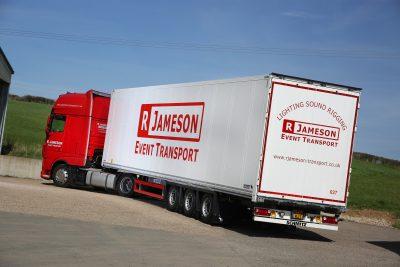 179-017-Schmitz-Cargobull-R-Jameson