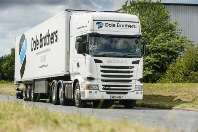 201-394-Schmitz-Cargobull-Dale-Brothers-UK