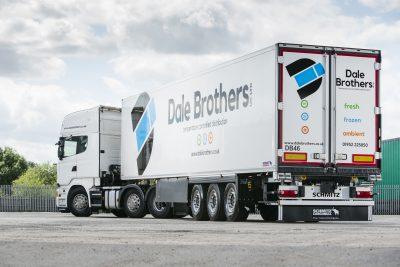 201-419-Schmitz-Cargobull-Dale-Brothers-UK