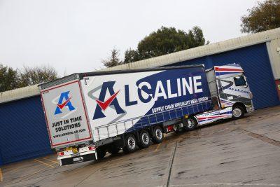 207-01-Schmitz-Cargobull-Alcaline