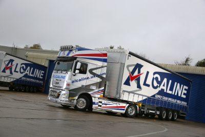 207-02-Schmitz-Cargobull-Alcaline
